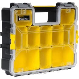 Ящик для инструмента STANLEY 1-97-521