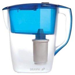 Фильтр для воды Гейзер Геркулес