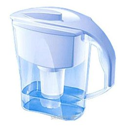 Фильтр для воды Aquaphor Гратис