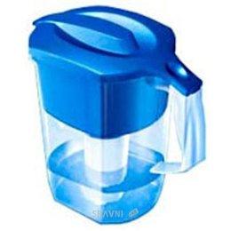 Фильтр для воды Aquaphor Гарри