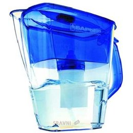 Фильтр для воды Барьер Гранд NEO