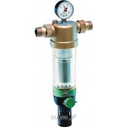 Фильтр для воды Honeywell F 76S 1/2