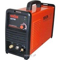 Сварочный аппарат JASIC CUT 40