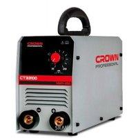 Сварочный аппарат CROWN CT33100