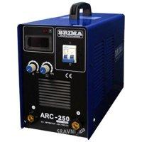 Сварочный аппарат JASIC ARC 250 (Z225)