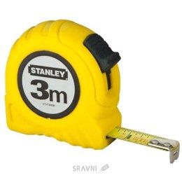 Измерительный, разметочный инструмент STANLEY 0-30-457