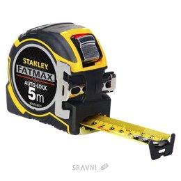 Измерительный, разметочный инструмент STANLEY XTHT0-33501