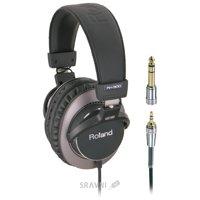 Наушник Roland RH-300