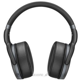 Наушник Sennheiser HD 4.40 BT