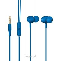 Trust Ziva In-Ear with Microphone