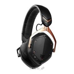 Фото V-moda Crossfade II Wireless