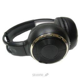 AVIS AVS004HP