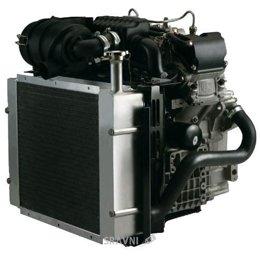 Двигатель для строительной техники Kipor KM2V80