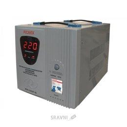 Стабилизатор напряжения Ресанта ACH-3000/1-Ц