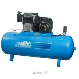 Компрессор ABAC B 7000/500 FT 10