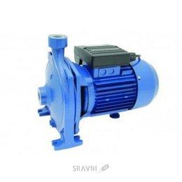 Aquario APM-200