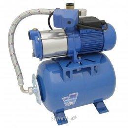 Aquario AMH-125-6S