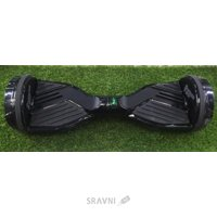 Фото Hoverbot A6