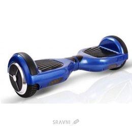 Гироборд, гироскутер, сигвей Smart Balance Wheel