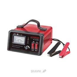 Пуско-зарядное устройство Autovirazh AV-161004