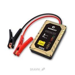 Пуско-зарядное устройство Berkut JSC-300