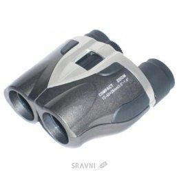 Бинокль, телескоп, микроскоп Navigator 10-40х28