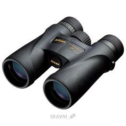 Бинокль, телескоп, микроскоп Nikon Monarch 5 12x42