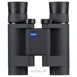Бинокль, телескоп, микроскоп Carl Zeiss Conquest Compact 8x20 T*