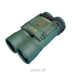 Бинокль, телескоп, микроскоп Navigator 12x25
