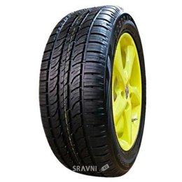 Автомобильную шину Viatti Bosco A/T V-237 (215/65R15 98H)