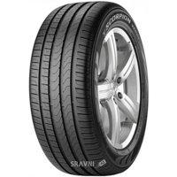 Pirelli Scorpion Verde (215/65R17 99V)