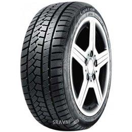 Автомобильную шину Ovation W586 (245/45R17 99H)