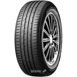 Автомобильную шину Nexen N'Blue HD Plus (165/65R15 81T)
