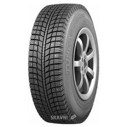 Автомобильную шину Tunga Extreme Contact (175/70R13 82Q)