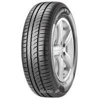 Автомобильную шину Шины Pirelli Cinturato P1 Verde (195/55R15 85V)