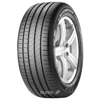 Автомобильную шину Шины Pirelli Scorpion Verde (215/60R17 96H)