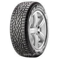 Автомобильную шину Шины Pirelli Ice Zero (185/60R15 88T)
