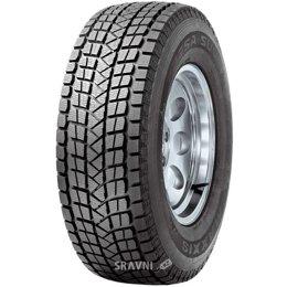 Автомобильную шину Maxxis SS-01 Presa SUV (235/55R18 100Q)