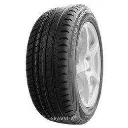 Автомобильную шину Viatti Strada Asimmetrico V-130 (245/45R17 99V)