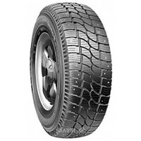 Фото Tigar Cargo Speed Winter (195/65R16 104/102R)