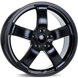 TEC Speedwheels AS1 (R18 W8.0 PCD5x120 ET30 DIA74.1)
