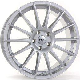 TEC Speedwheels AS2 (R17 W7.0 PCD4x108 ET25 DIA65.1)