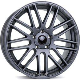 TEC Speedwheels GT1 (R20 W9.0 PCD5x120 ET18 DIA74.1)