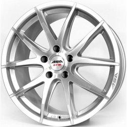 TEC Speedwheels GT3 (R19 W9.5 PCD5x120 ET20 DIA74.1)