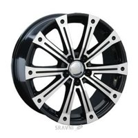 Фото REPLAY MR80 (R19 W8.5 PCD5x112 ET60 DIA66.6)