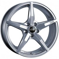 Фото NZ Wheels F-30 (R18 W8.0 PCD5x120 ET30 DIA72.6)