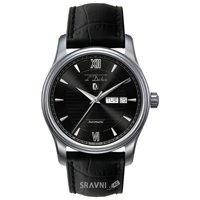 Наручные часы Наручные часы L'Duchen D253.11.21