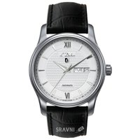 Наручные часы Наручные часы L'Duchen D253.11.23