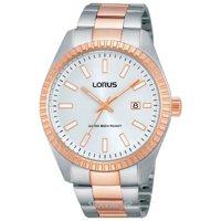 Наручные часы Наручные часы Lorus RH992DX9