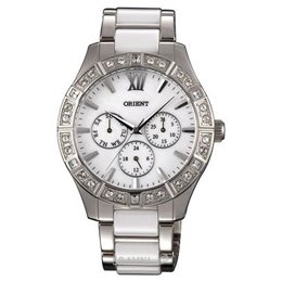 Наручные часы Orient SW01004W